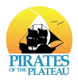 Pirates of the Plateau 5K Fun/Walk Run