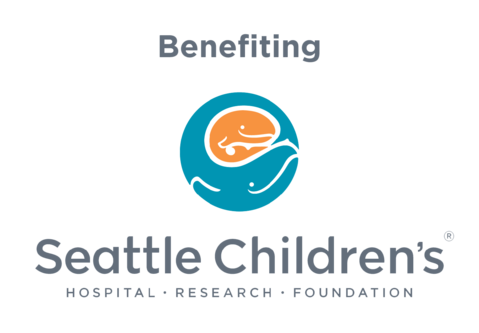 Benefiting Seattle Children's Uncompensated Care Program