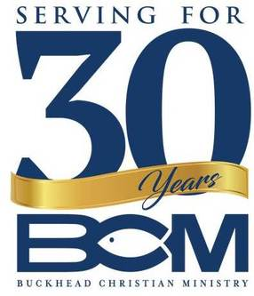 30th logo   cropped