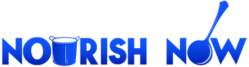 Big nourish now logo