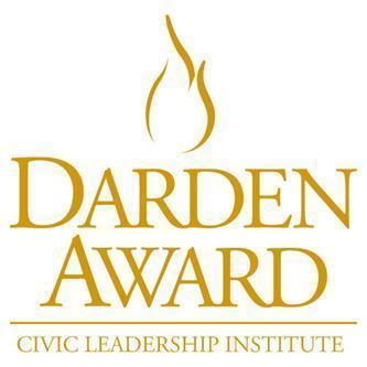 Darden logo black.png