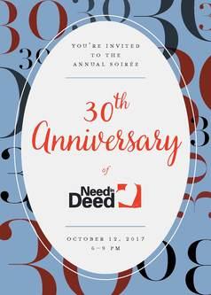 2017 nid invitation 30th ann