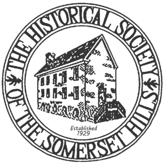 Thssh logo 1 25 inch 600dpi