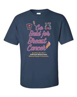 2017 gbfbc tshirt