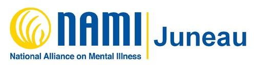 Nami juneau official logo