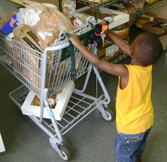 Shoppingchildguest