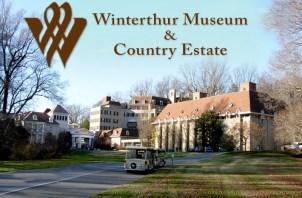 Winterthurmuseumtrip
