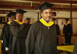 Hudsonlink singsing2013graduation 0613