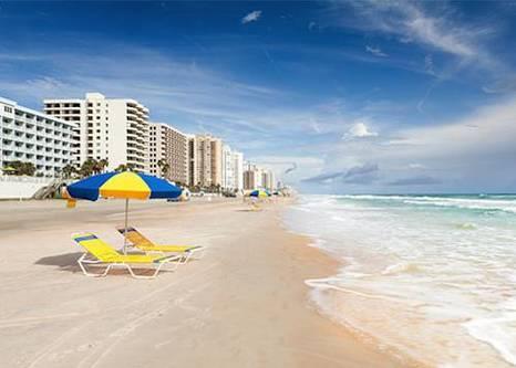 Daytona beach1