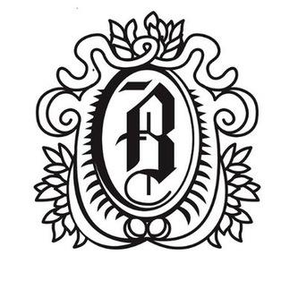 The Briar Club