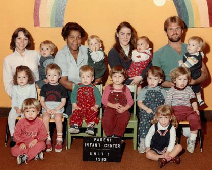 1983classroom