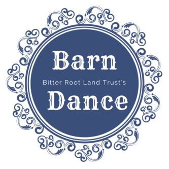Barn dance logo 3