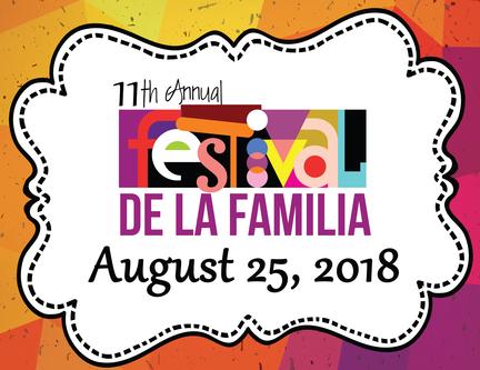Festivallogo2018only