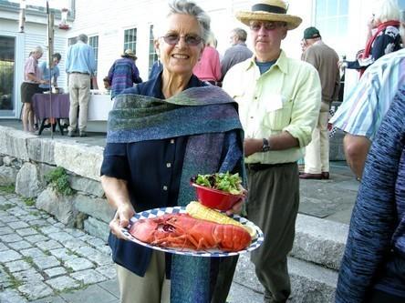 Dscn6957 dw and lobster  sm