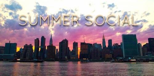 Summersociallic