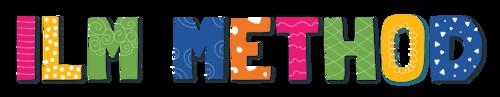 Ilm method banner  1