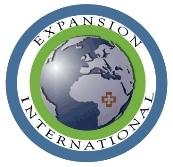 Ei logo dontation page