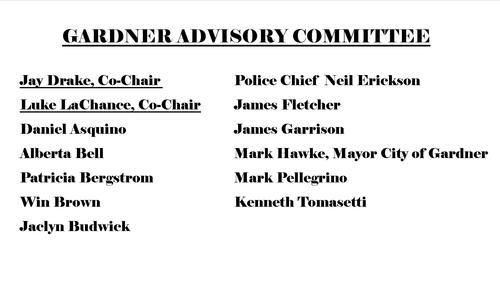 Gardner advisory4