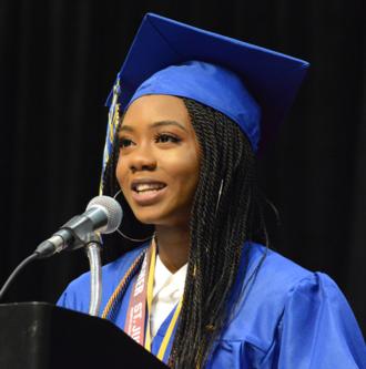 2018 graduation6 smaller