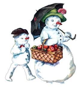 274_snowman.jpg