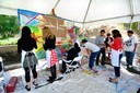 Activity_at_the_mural_tent