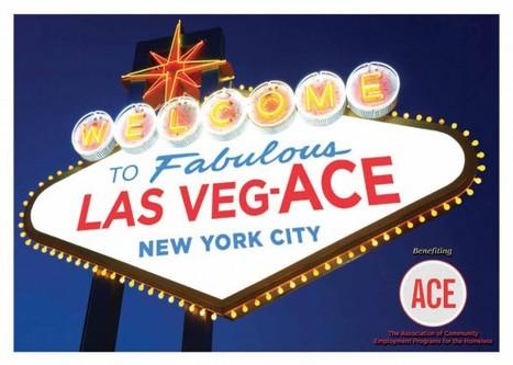 Veg-ACE_Invite_V621-540x385.jpg