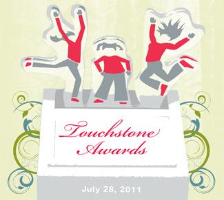 2011-Touchstone-InviteNFG.jpg