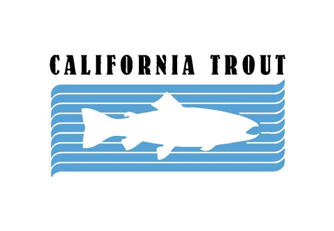 CalTrout_Logo.jpg