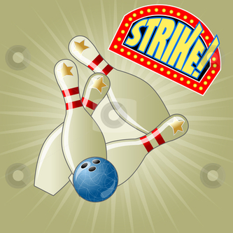 cutcaster-photo-100390477-Bowling-strike.jpg