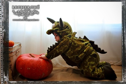 Halloween09_113.jpg