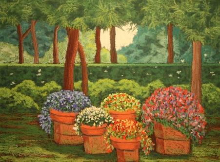 Organic_Peace--pastel--artist_Richard_Varela--9h_x_12w.jpg