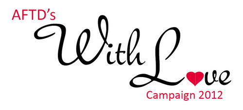WithLove_logo.jpg