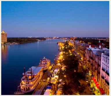 Savannah_riverfront