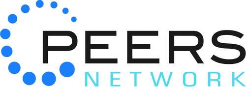 Peers logo print 300dpi