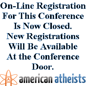 Closed registration