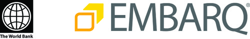 Wb   embarq logos