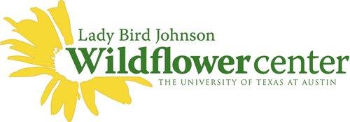 Ladybirdjohnsonwildflowercenterlogo