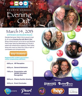 Dkwio evening out invite final
