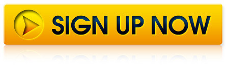 Sign up for the 2013 Drumm Run