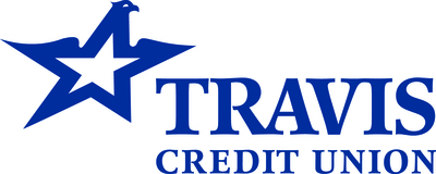 Tcu logo hires  2