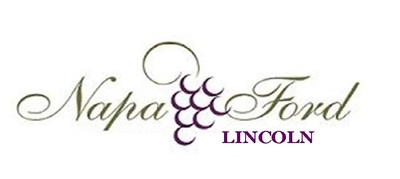 Napa ford lincoln