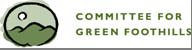 Cgf logo   5