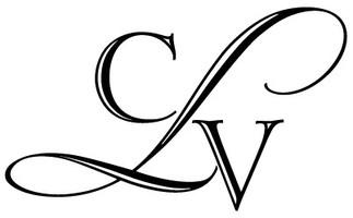 Clv icon