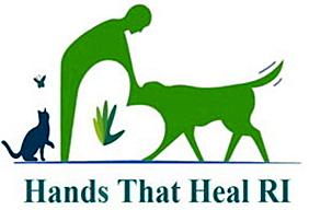 Handsthatheal