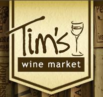 Tim s wine market