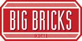 Bigbricks logo sm