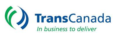 Transcanada for the web