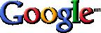 Google logo 144x48