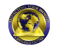 Iywcc logo