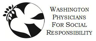Wpsr new logo